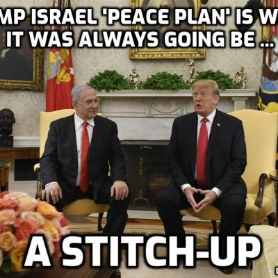 Sudan to join White House-brokered peace deal with Israel after call with US