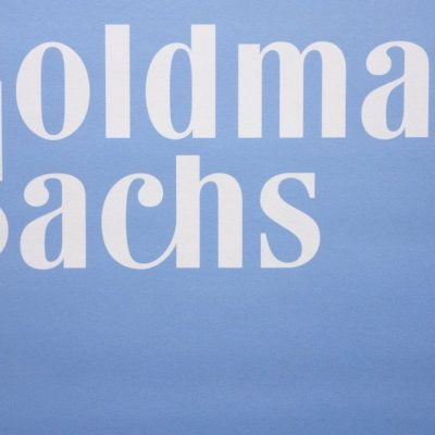 You know social justice has become a corporate joke when Goldman Sachs are enforcing boardroom gender & race quotas