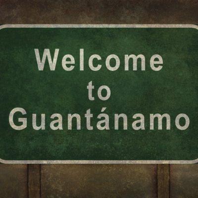 Ignoring the Elephant at Gitmo: Yet Another 9/11 Crime
