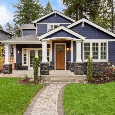 Why Do You Need to Hire a Real Estate Lawyer - Buying a New Home?
