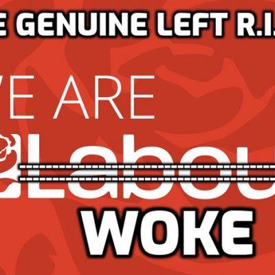 Corbyn and the Tyranny of Correctness