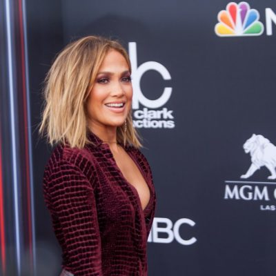 J-Lo and Shakira Super Bowl Halftime Show Features Kids in Cages