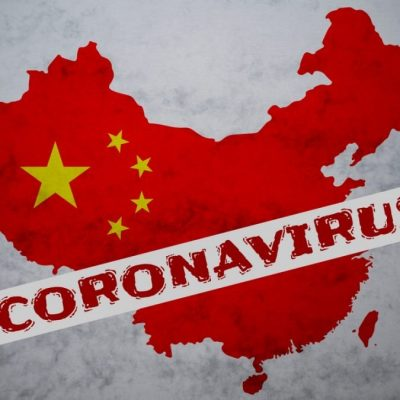 Chinese Government Foreknowledge? Drill for Coronavirus 30 Days Before Wuhan Military Games