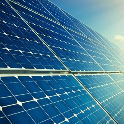 How to Diagnose Solar Panel Problems