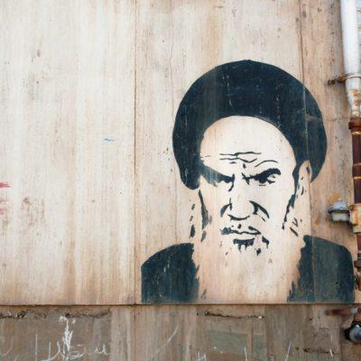 Ayatollah Tweets