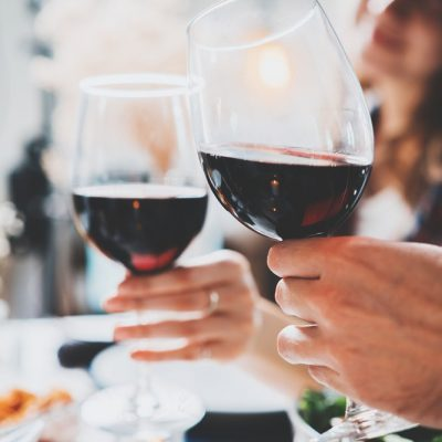 Red Wine: Choosing the Right Bottle for Beginners