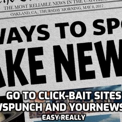'Newspunch' and 'Yournewswire' are click-bait sites that make up stories while claiming to be part of the 'alternative media' and do great damage to its credibility. Their 'writer' 'Baxter Dmitry' does not exist