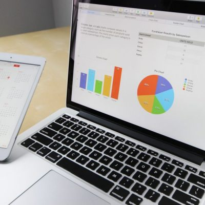 The Best B2B E-Commerce Platforms for 2021
