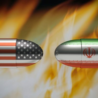 US continues to block Iranian assets needed to buy medical equipment to fight COVID-19: Foreign Ministry official