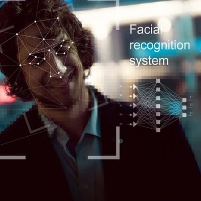 US Customs and Border Protection (CBP) Used 'Covid' As An Excuse To Install Facial Recognition At 76 Airports