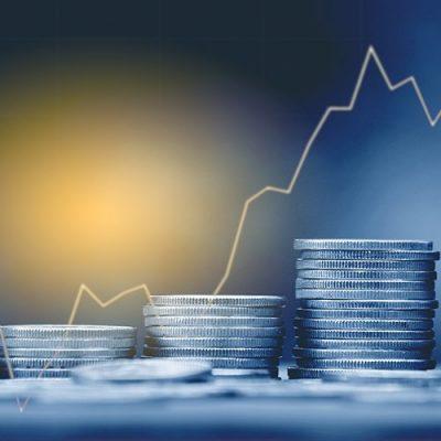 Reversing Covid-19 Financial Armageddon