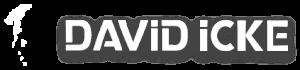 David Icke   News