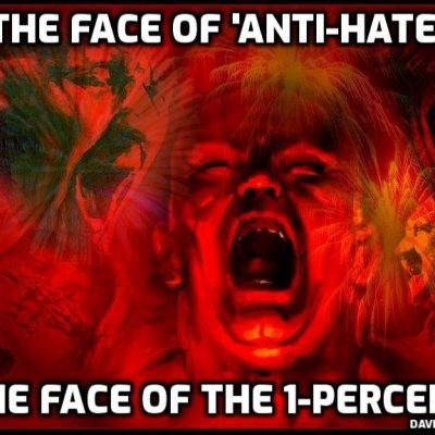 Four things to know about UK 'anti-hate' (yeah,right) groups targeting free speech