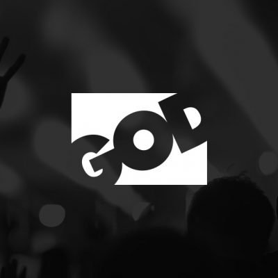 GOD TV is dead? Israel kicks US-based evangelical Christian channel off air