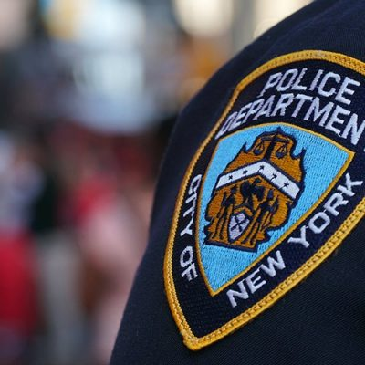 NYPD closes anti-crime unit in nod to reform