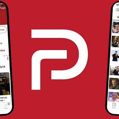 Parler Lawsuit Against Amazon Shot Down By Judge Barbara Rothstein (But of course - did anyone think it would be otherwise??)