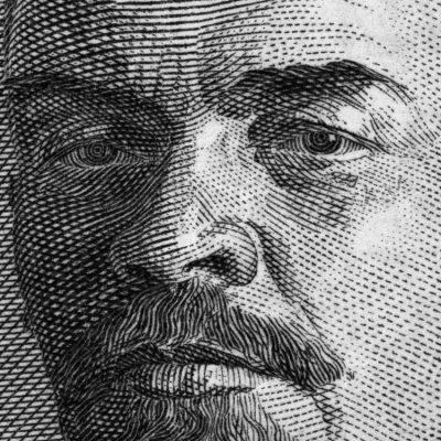Gelsenkirchen: Controversial Lenin statue erected in German city