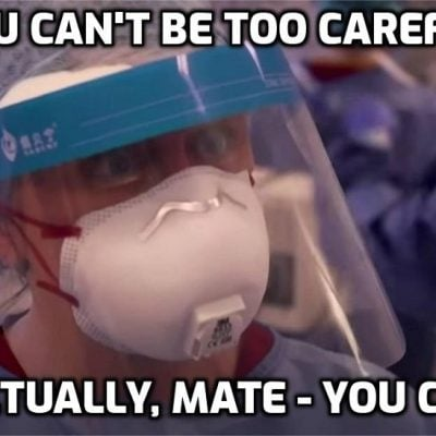 UK women forced to wear face masks during labour, charity finds