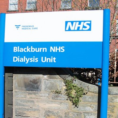 Blackburn with Darwen Council announces new measures to avoid being next local lockdown area