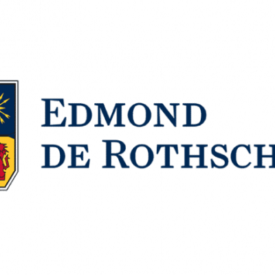 Edmond de Rothschild Achieves 4-year Goals for Sustainable Development