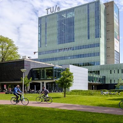 Eindhoven University, Netherlands loses sex discrimination case over various women-only job ads