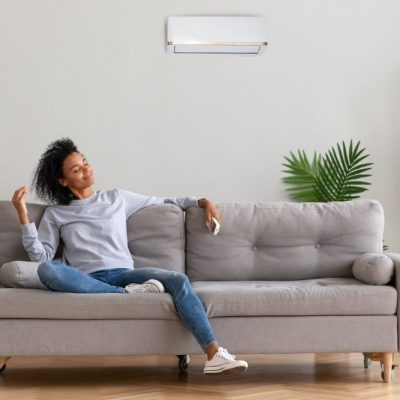 The Benefits of Installing an MVHR System in Your Home