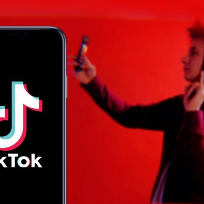 TikTok bans 'white nationalism' and 'misinformation' about Jews