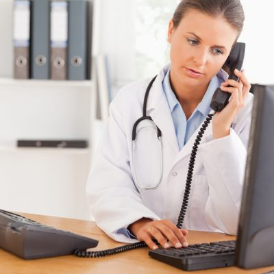 Telemedicine Abortion Approved By Federal Court