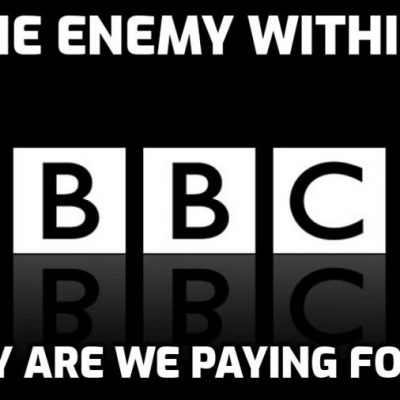 Typically nasty BBC attack Kate Shemirani via her family in interview conducted by the child that is the BBC Disinformation Reporter (yes, they have one) Marianna Spring. You must be saying something right, Kate