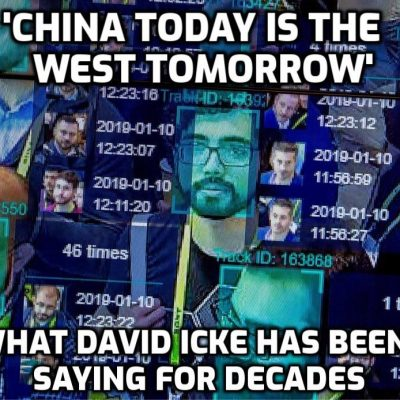 The Plan to Stop China CCP's Global AI Extinction Agenda