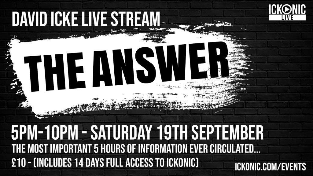 Live-Stream-Answer-Ickonic-1024x576.jpg