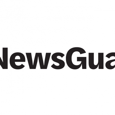 UK Column The Latest Target Of The NewsGuard Narrative Managers