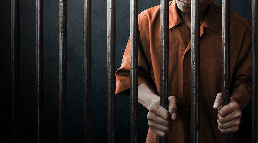 https://davidicke.com/wp-content/uploads/2020/08/prisoner.jpg