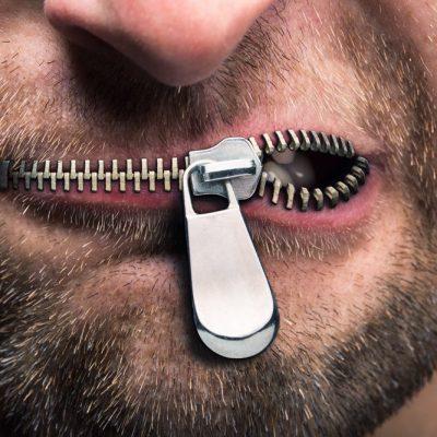 Katie Hopkins: Free Speech Champions My Arse