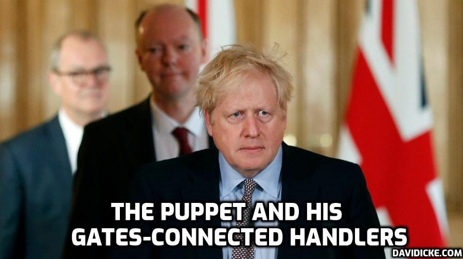 JOHNSON-THE-PUPPET-IMAGE-2.jpg