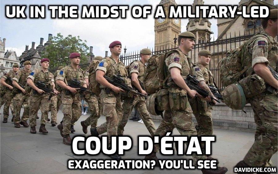 MILITARY-COUP-IMAGE.jpg