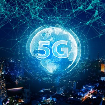 US Gov't Accountability Office 5G Report Cites Challenges with Efficiency, Cybersecurity, Privacy, and Health Risks