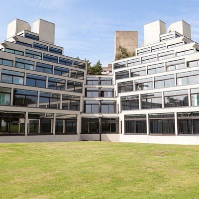 Covid-19: University of East Anglia party students fined £10,000