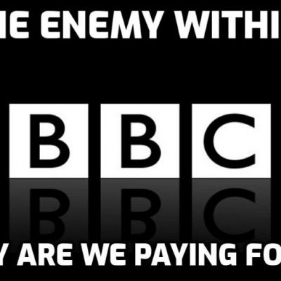 Private company and police (also a private company) try to enforce TV licence to fund lying government agency BBC. The guy was having none of it