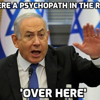 Assassination of Iranian Scientist Brings US-Israel Closer to War with Iran - see this week's David Icke Dot-connector video