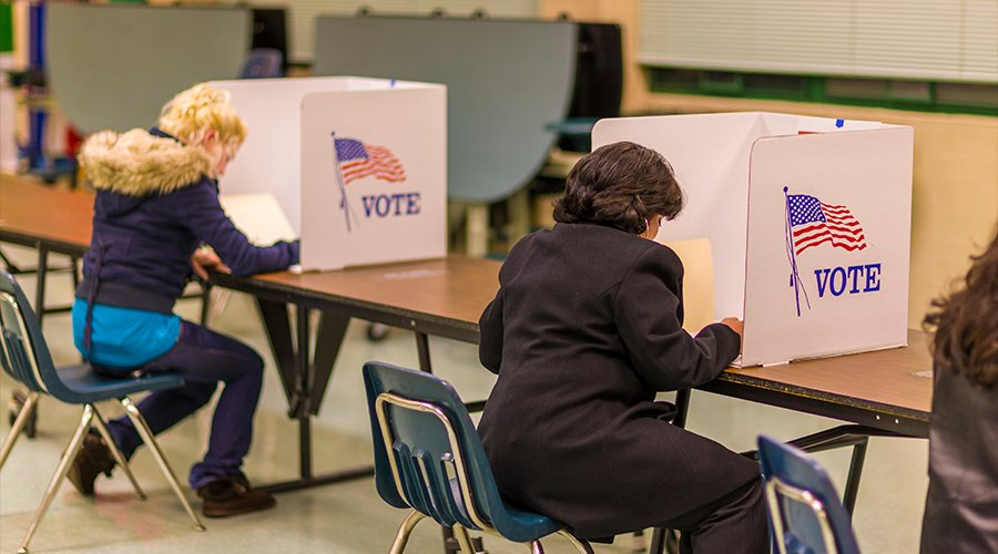 Arizona Election Fraud: Why Does Maricopa County Delete Databases, Not Turn Over Passwords, Refuse To Comply With Subpoenas?