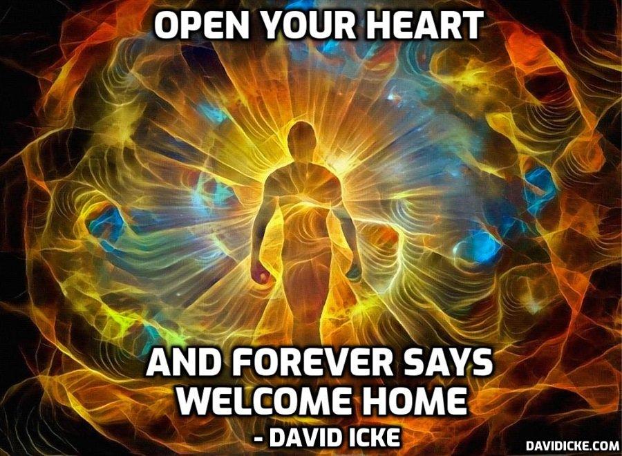 OPEN-HEART-IMAGE.jpg
