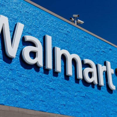 Walmart, Amazon and the Colonial Deindustrialisation of India