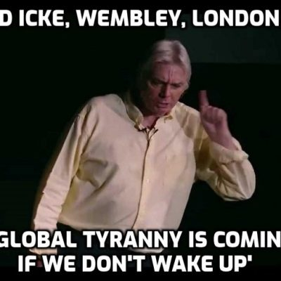 Remember Who You Are - Stand As One - David Icke last section at Wembley in 2012 with opening song by Gareth Icke and the message here is even more relevant today than it was then - in fact it's VITAL