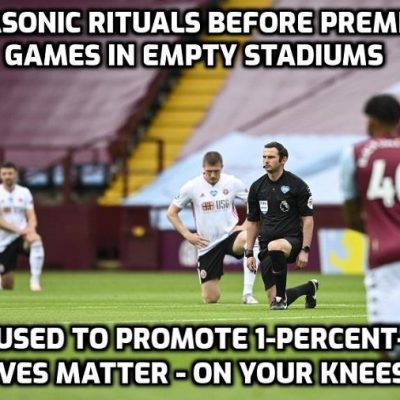 'Black & White Together' -  Wayne Rooney's Derby County scrap BLM promotion and taking the knee