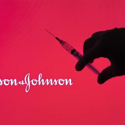 Healthy 43-Year-Old Man Suffers Stroke From Blood Clot Hours After Receiving J&J Vaccine