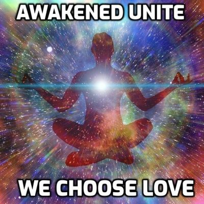 The Sacred Ground of Being...The Quintessence of Who We Are