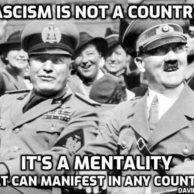 UK government fascists reveal Great Reset agenda to 'Build Back Better' what they have systematically destroyed on every front - there's a life-time prison cell waiting for the lot of them