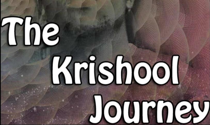 David Icke Talks To The Krishool Journey Podcast About The Awakening