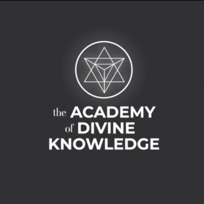 David Icke Talks To The Academy Of Divine Knowledge